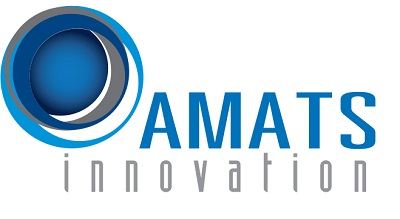 logo-AmatsInnovation